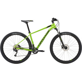 """Cannondale Trail 7 27,5"""" AGR"""